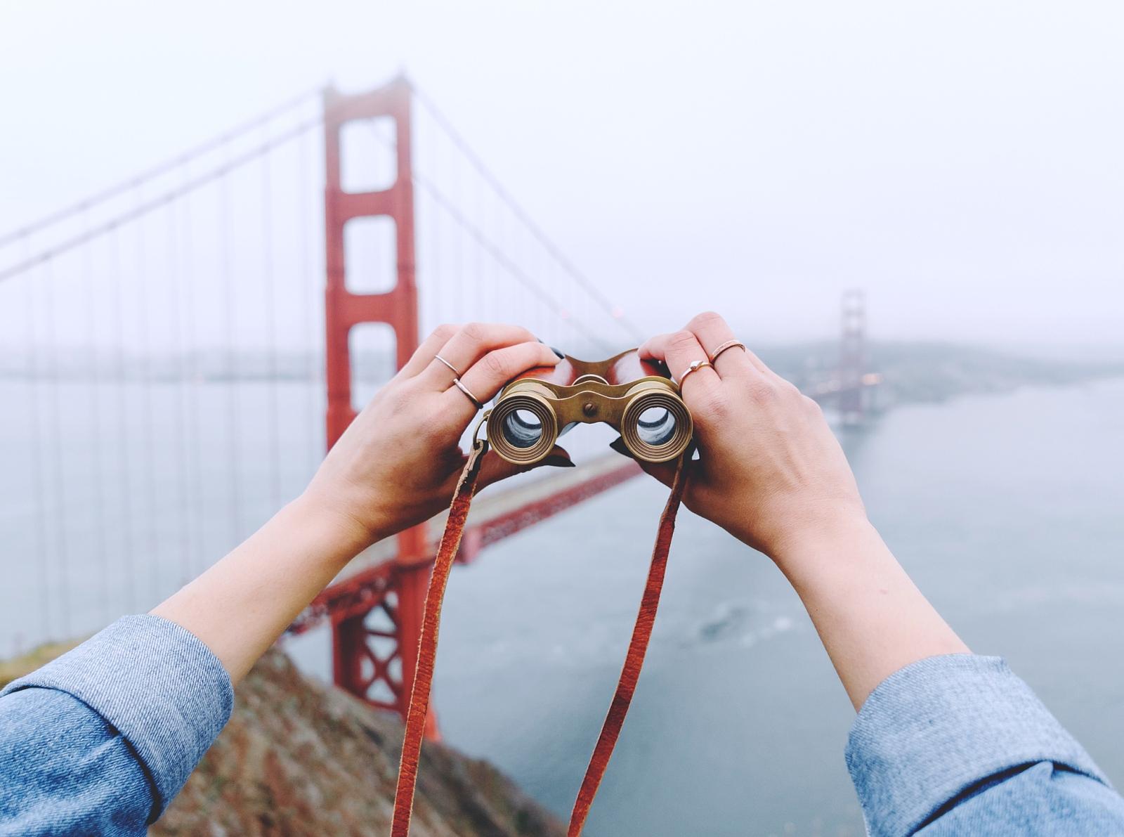 Фото: iso.500px.com