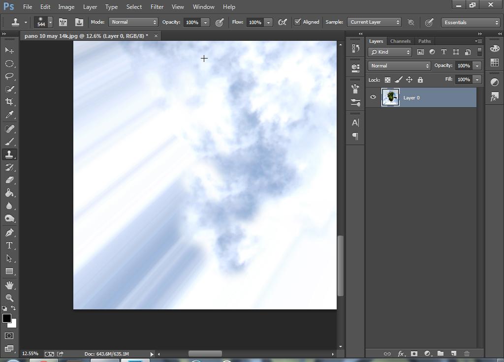 15_clone_stamp_stretched_sky