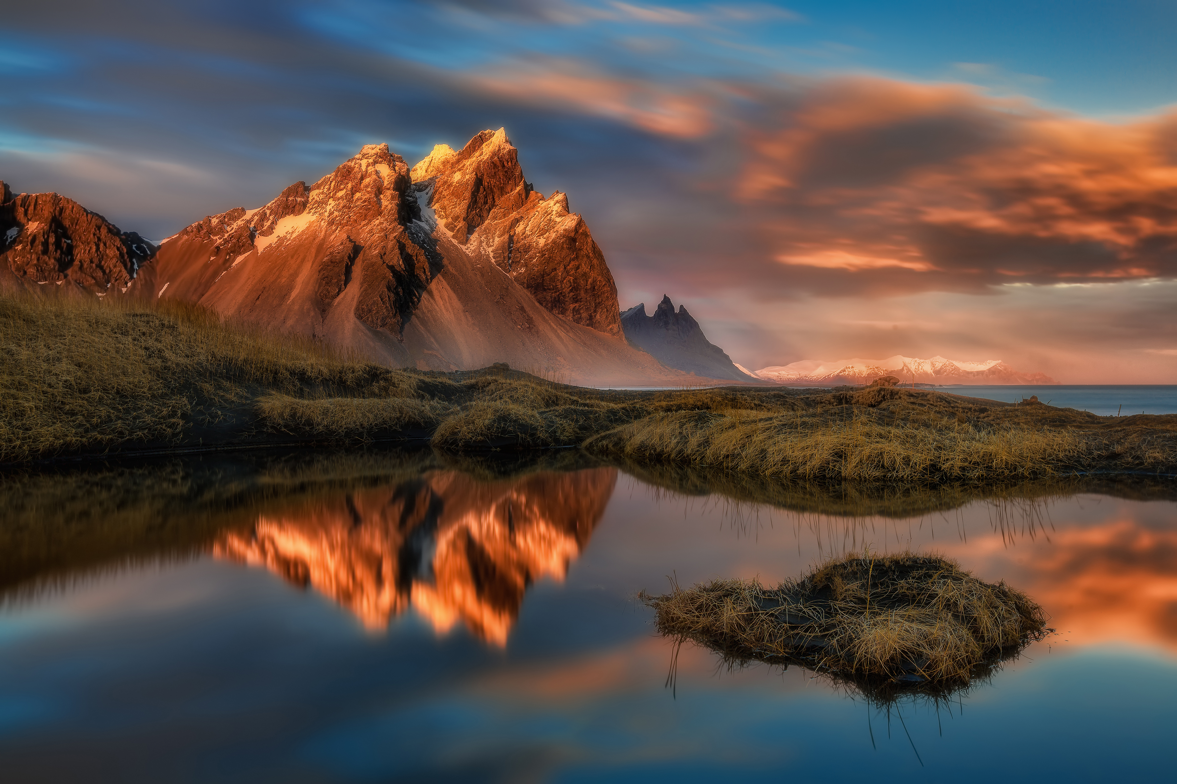 23 Landscape Photography Tips From A Pro