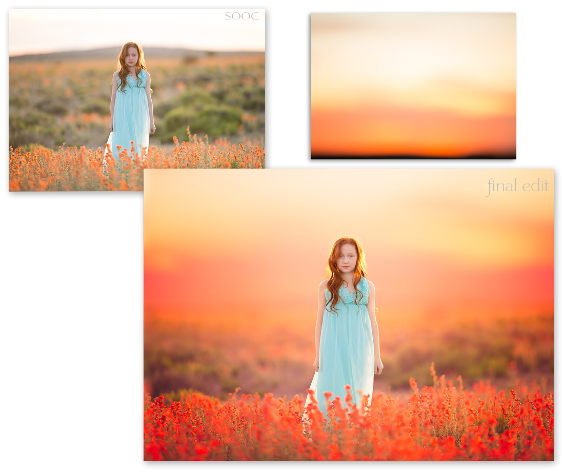 Natural light Photography -  Lisa-Holloway-07