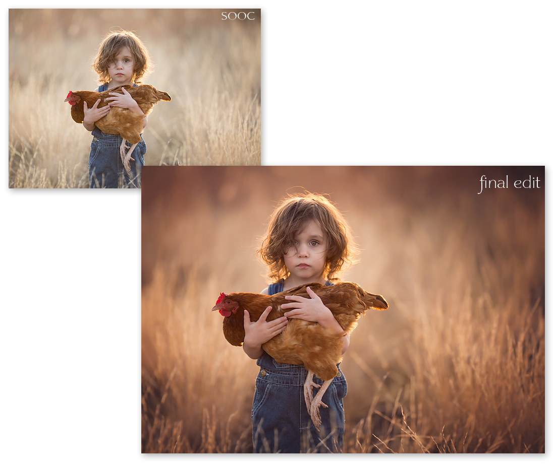 Natural light Photography - Lisa-Holloway-09