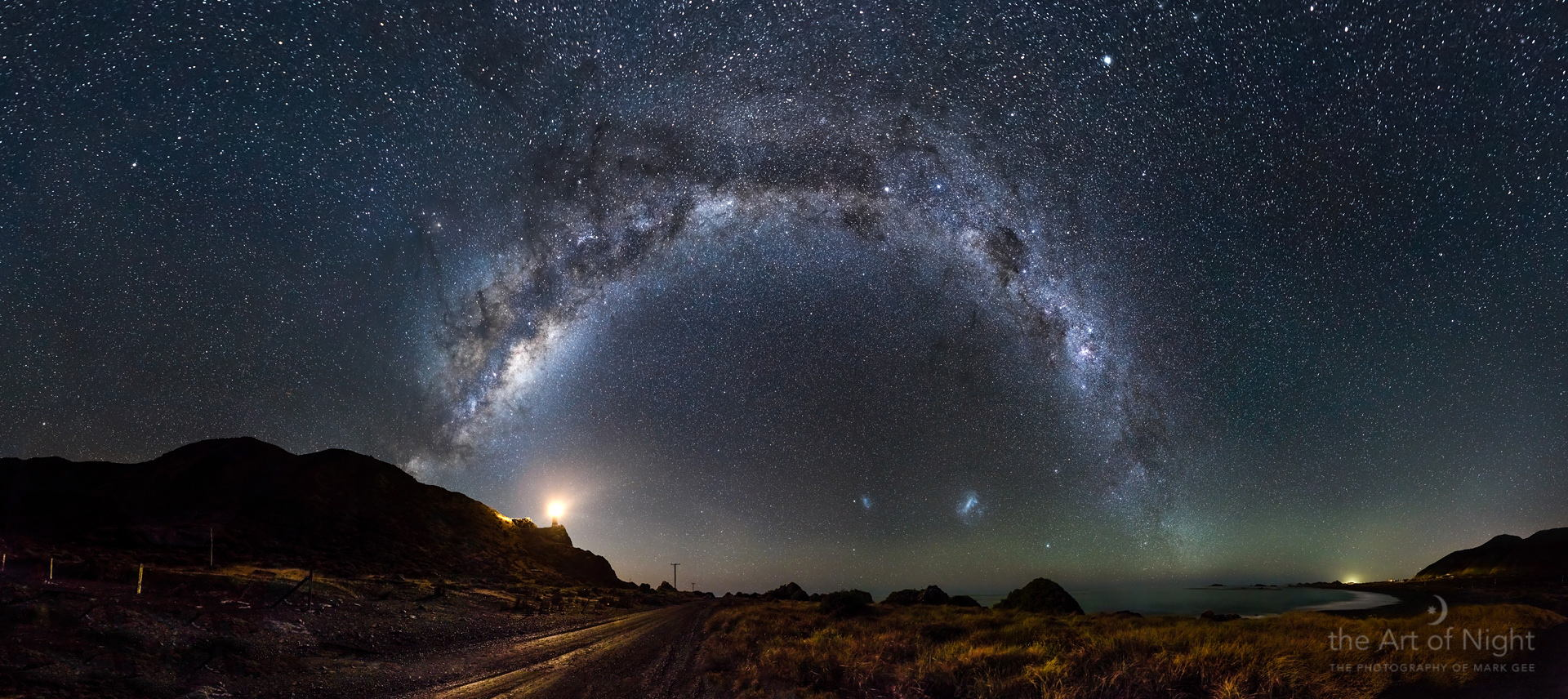 Tutorial: Learn The Art of Astrophotography