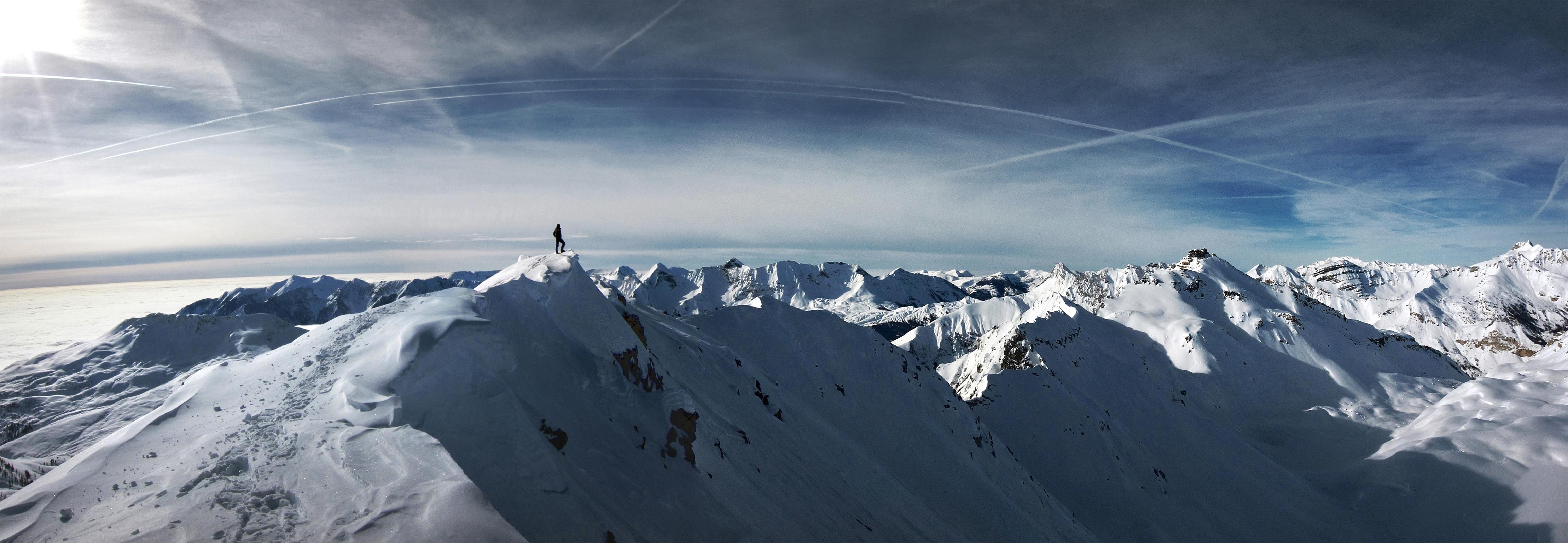 AlpsCompact