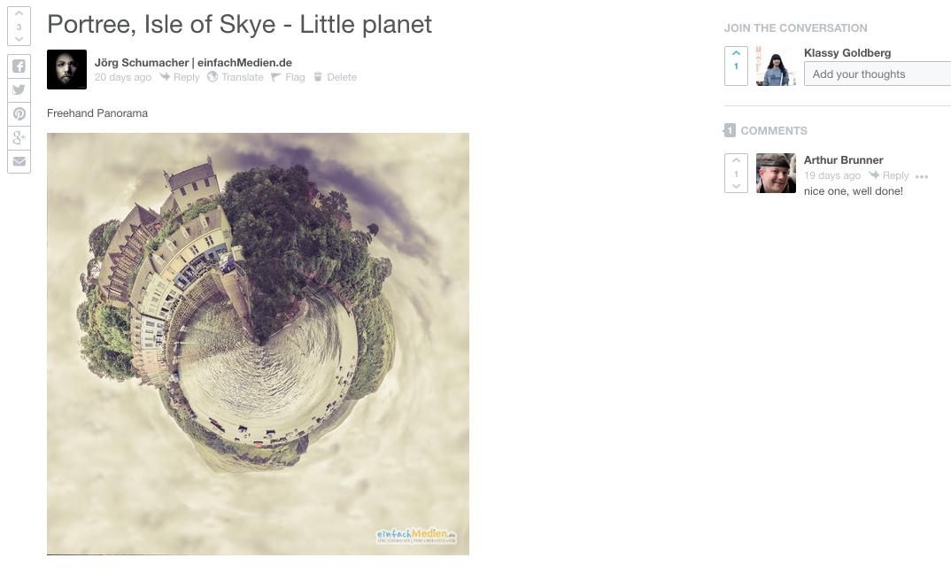 Screen Shot 2014-09-25 at 2.41.49 PM