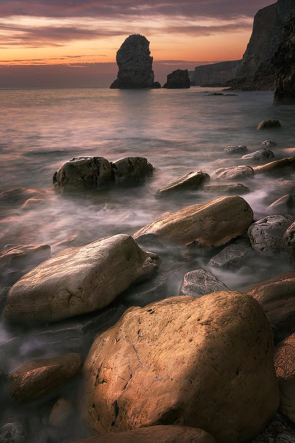 marsden-rock