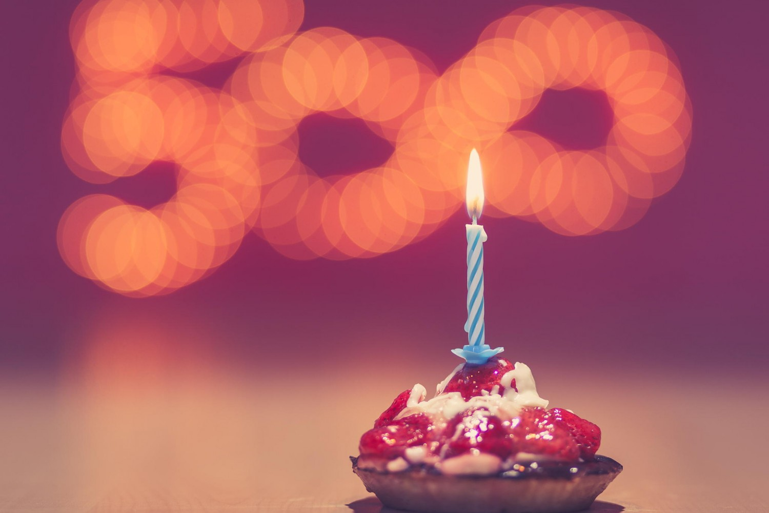 It's 500px's Birthday Month! Enter Our Contest & Win Epic Gifts
