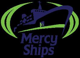 264px-Mercy_ships_logo