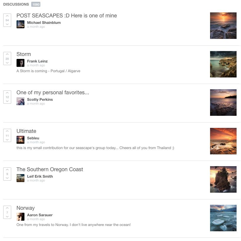 Screen Shot 2014-10-03 at 5.41.38 PM