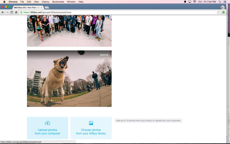 Screen Shot 2014-10-31 at 7.04.03 PM