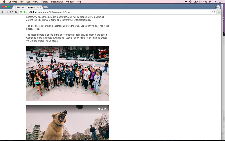 Screen Shot 2014-10-31 at 7.08.43 PM