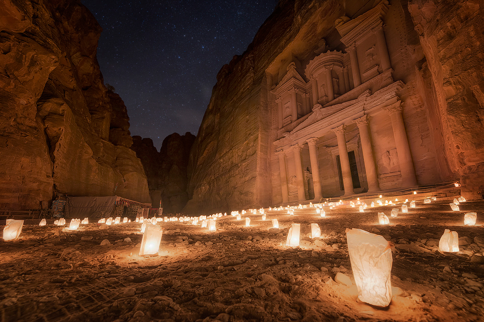 candles-at-petra