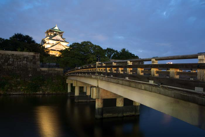 osaka-castle-before_1