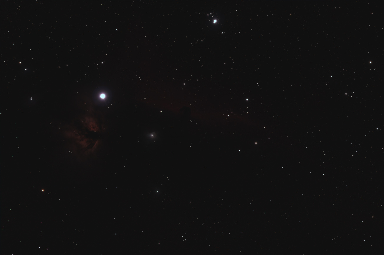 Deep Sky Forum and Faint Fuzzies create 46-object observing guide ...