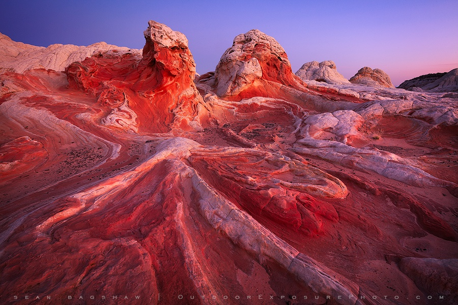 Guest Curator Michael Shainblum's Favorite Photos On 500px