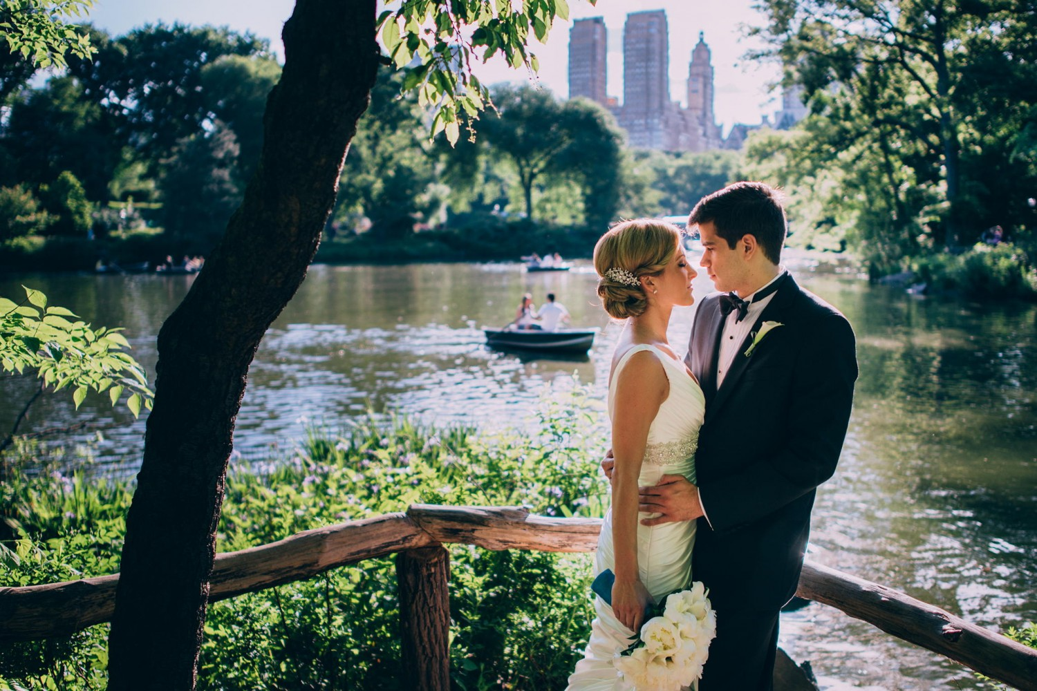 7 Ways To Not Mess Up Your Wedding Photos