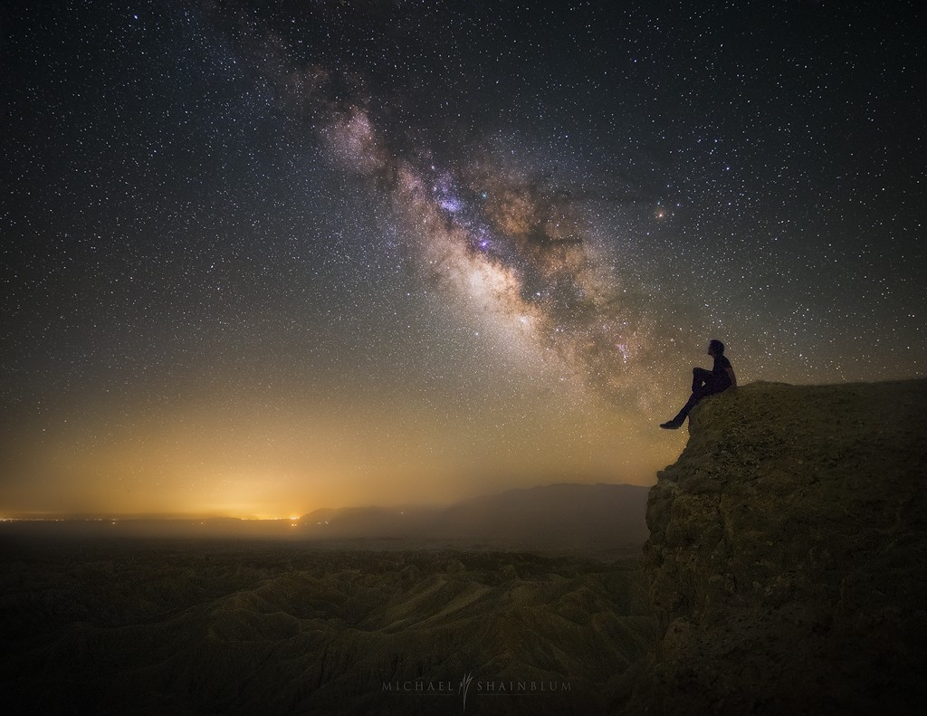 Best of 2014: Top 10 Posts on 500px ISO
