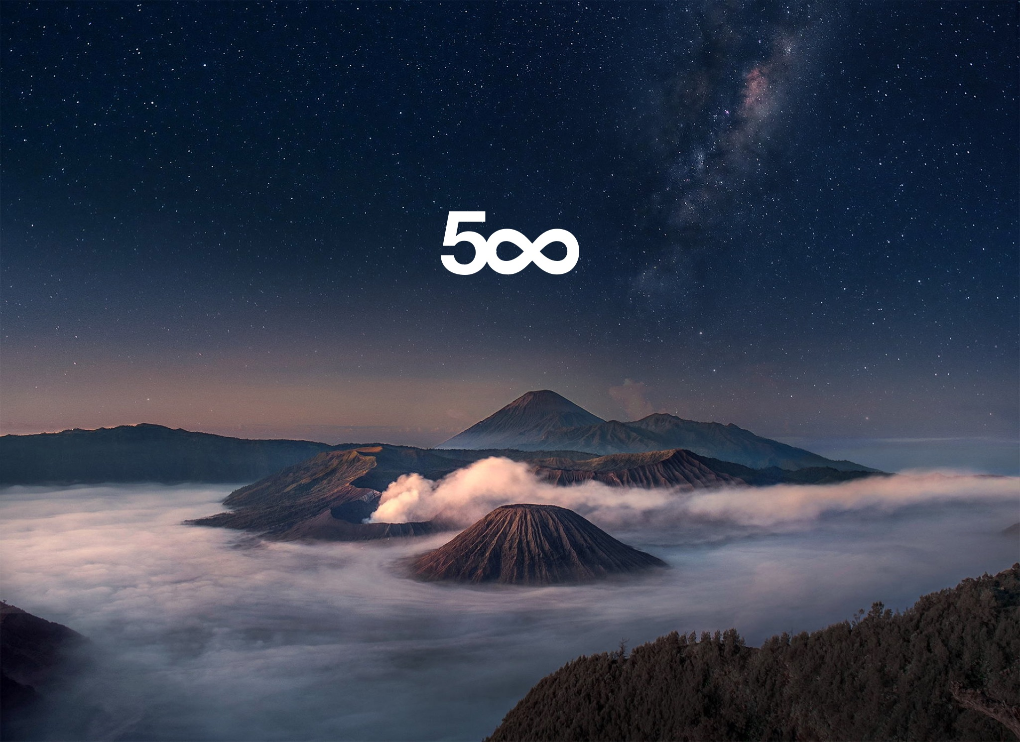 Introducing the New 500px iOS App with a Camera and Adobe Image Editor Baked Right In