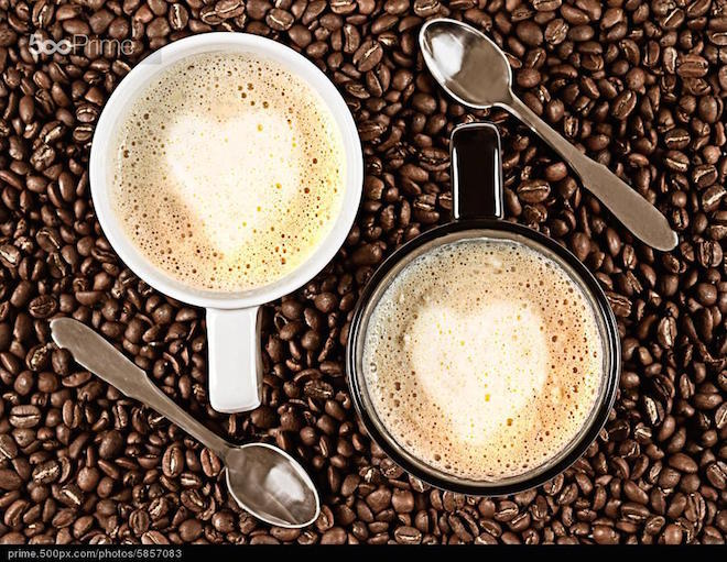 stock-photo-caffe-latte-for-two-5857083