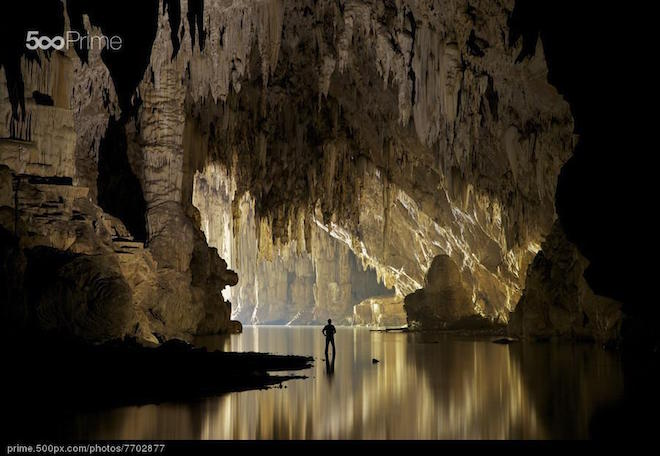 stock-photo-exploring-lod-cave-mae-hong-son-province-thailand-7702877