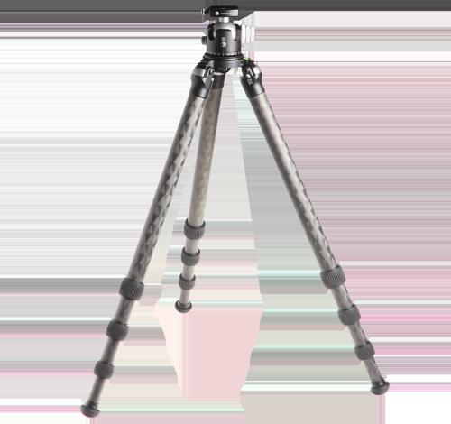 zoom-rrsweb-2-TVC34LLRPKG-fnt-tripod-ballhead-8BIT-1