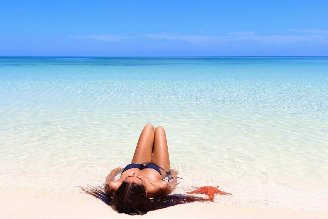 beach_17