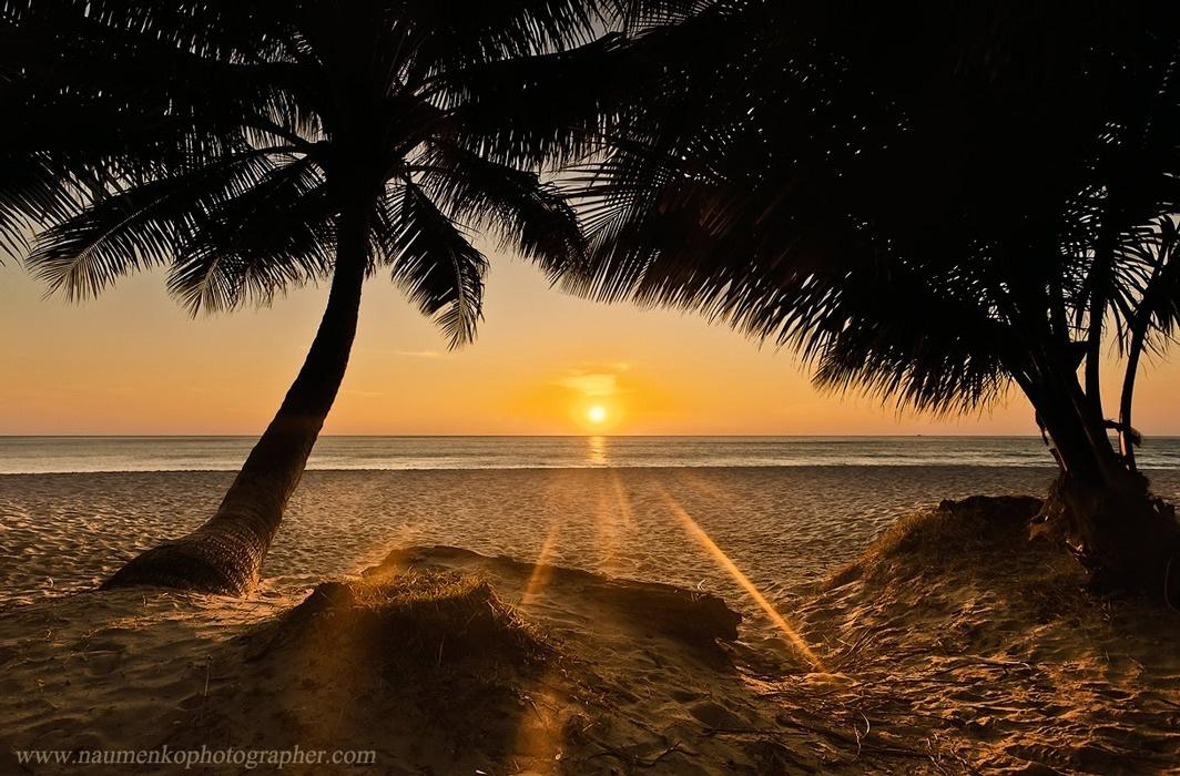 beach_20