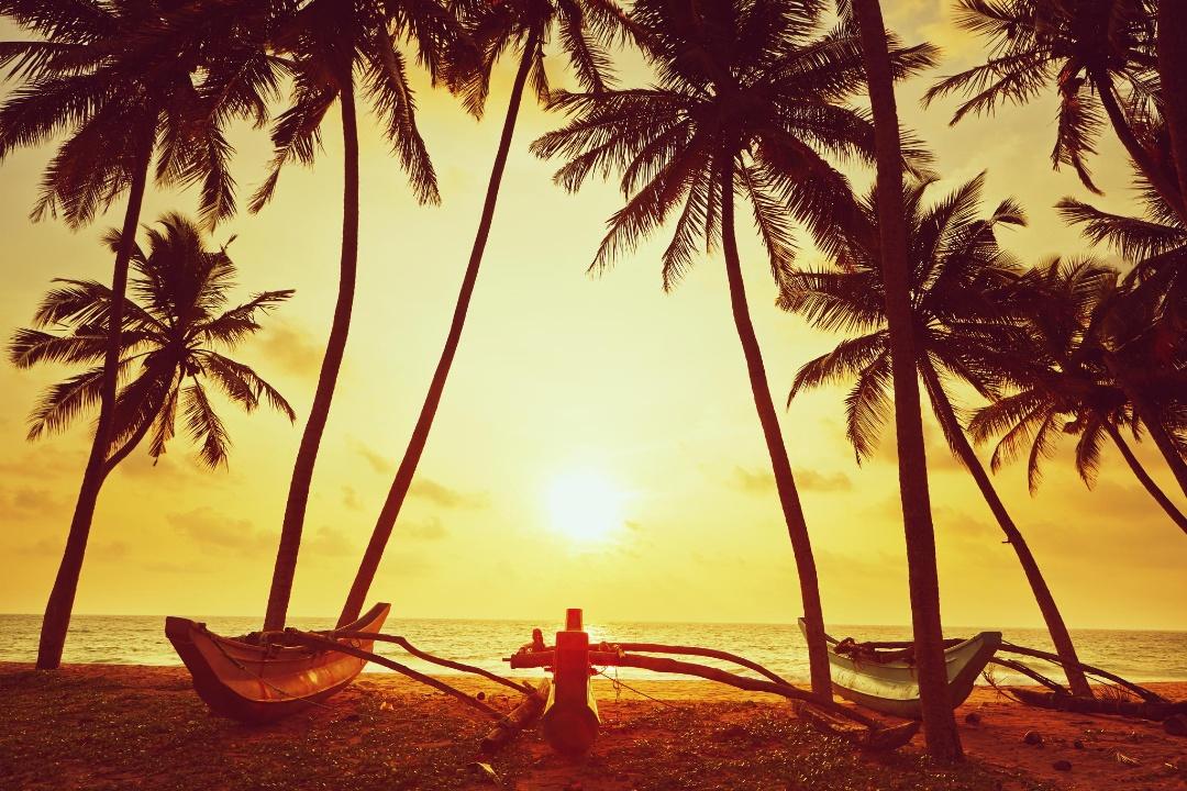 beach_25