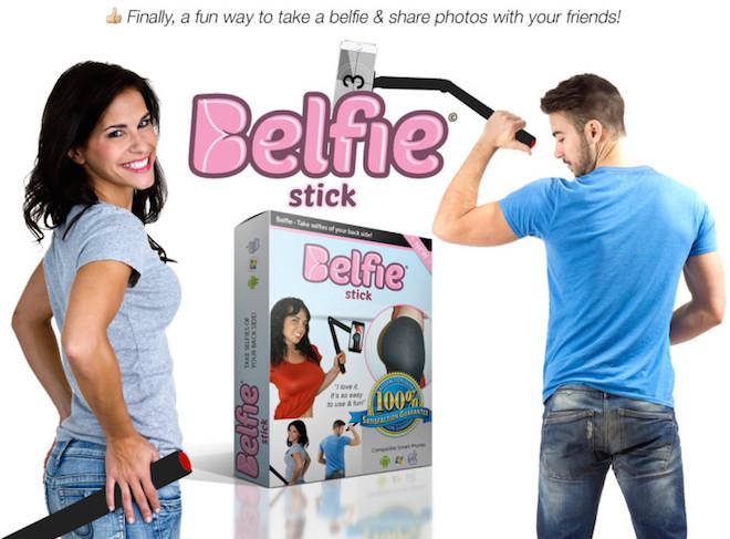 belfie1