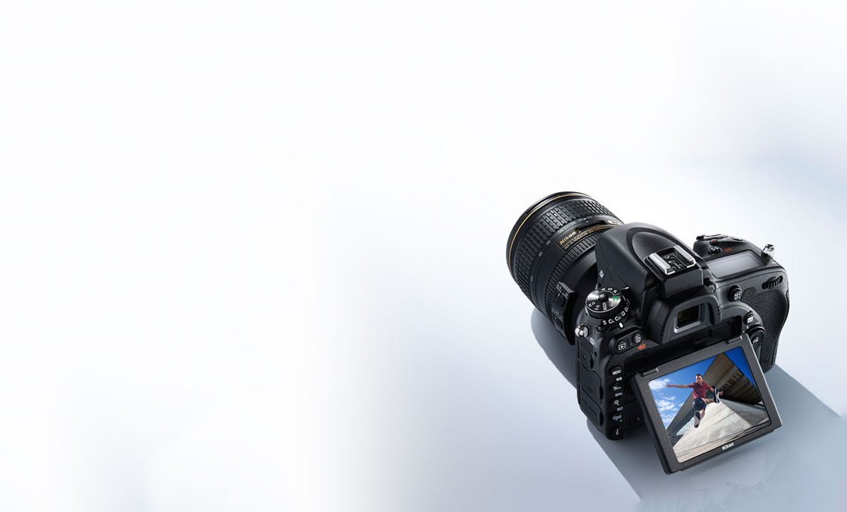 News Roundup: Nikon Silently Recalls the D750, Fastest Lens Theft Ever, and More