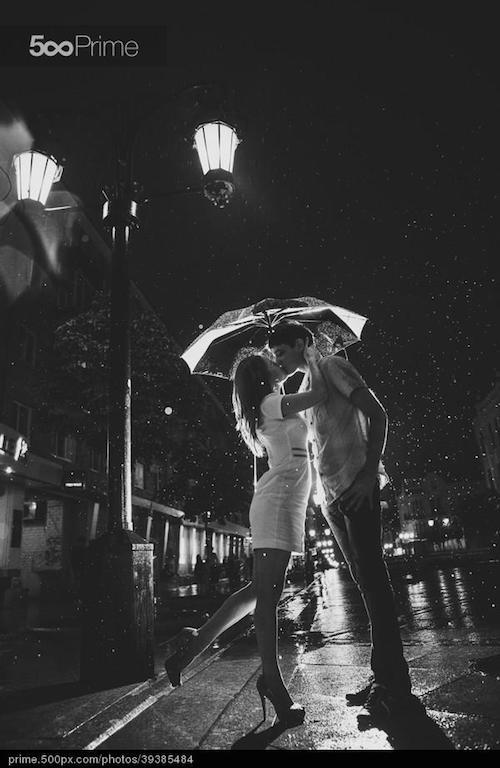 stock-photo-kiss-the-rain-39385484_edit