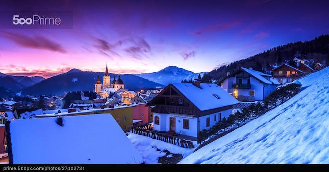 stock-photo-mariazell-27402721