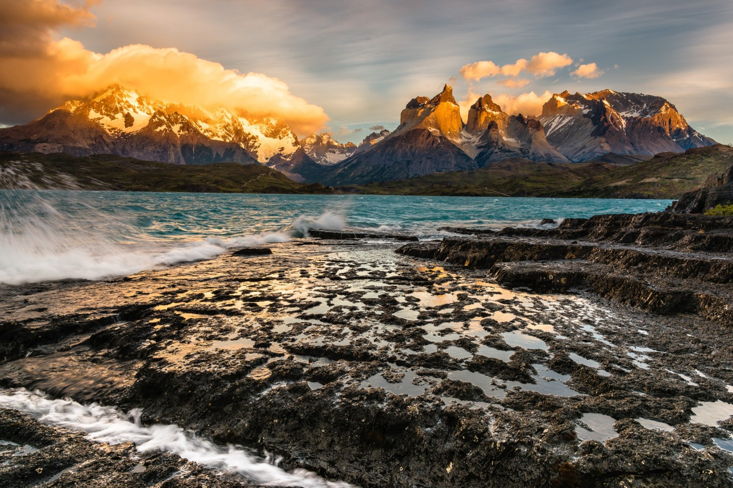 500px and Weather.com Team Up to Share Your Photos with a Brand New Audience