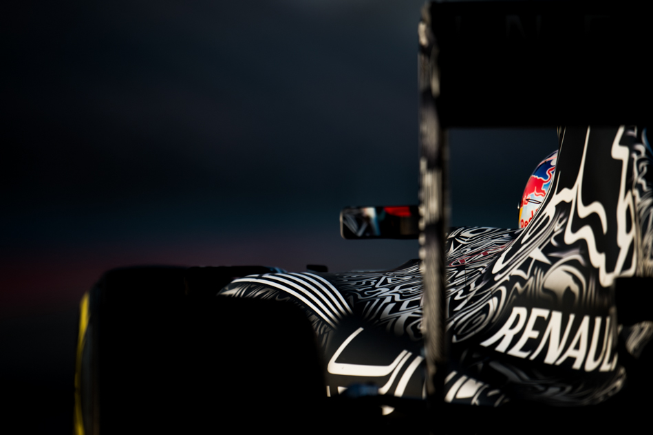 Jprice_Formula1-3466