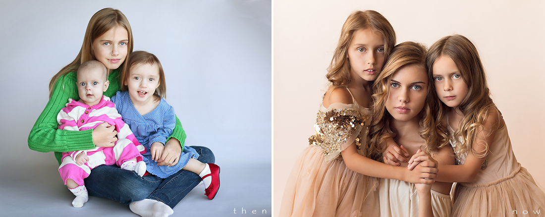 LJHolloway-Photography-Las-Vegas-Child-Photographer-11