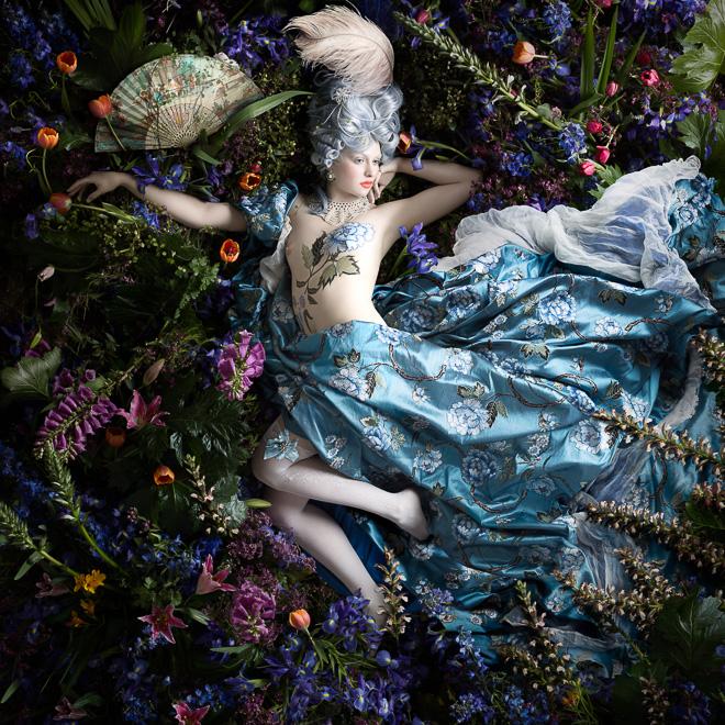 The_Perfumed_Garden