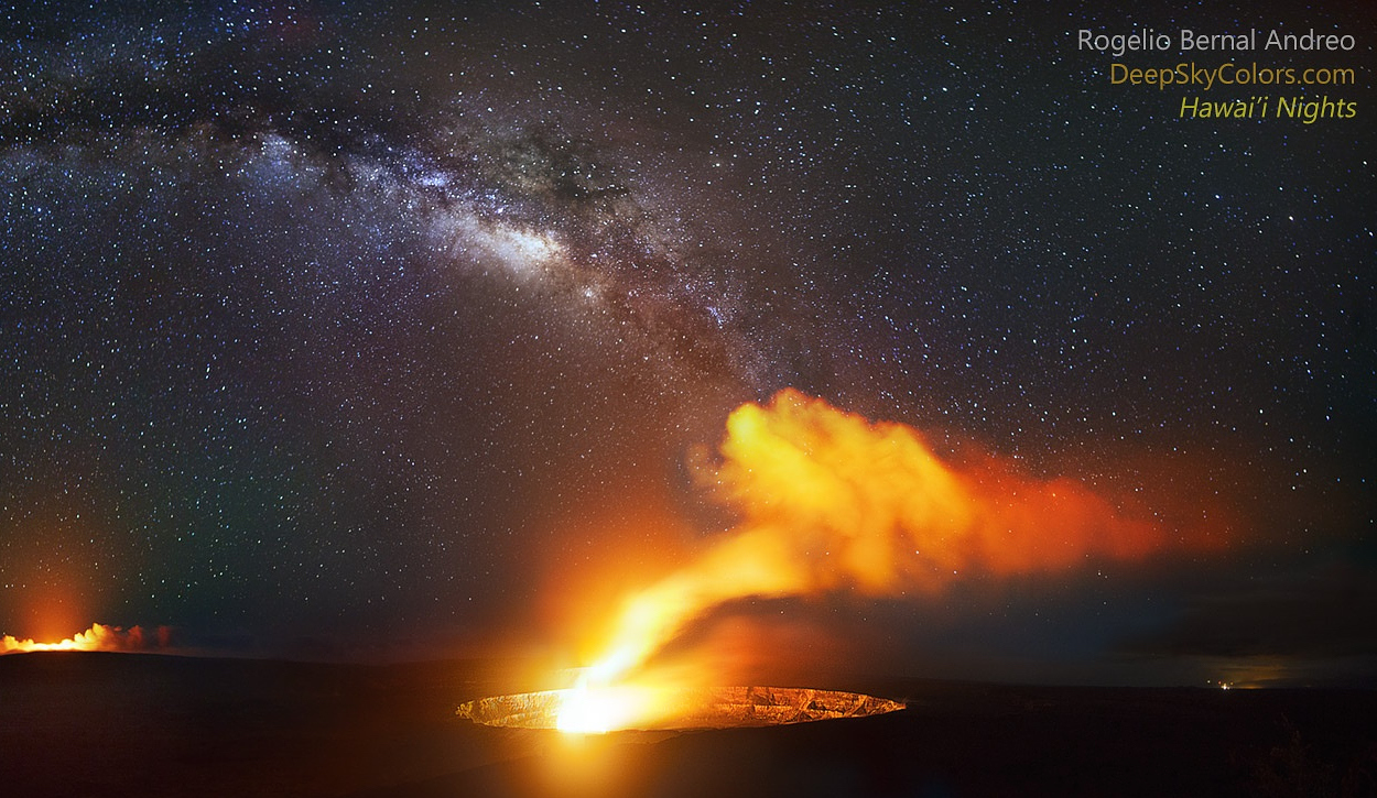 Chasing the Milky Way: 27 Days, 6 Islands, 1 Life-Changing Photography Experience