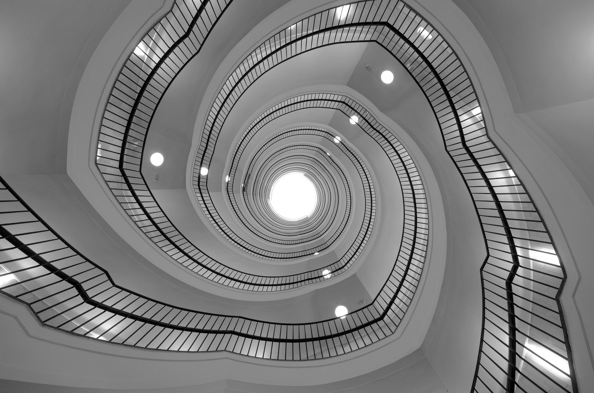Awesome Spiral_10