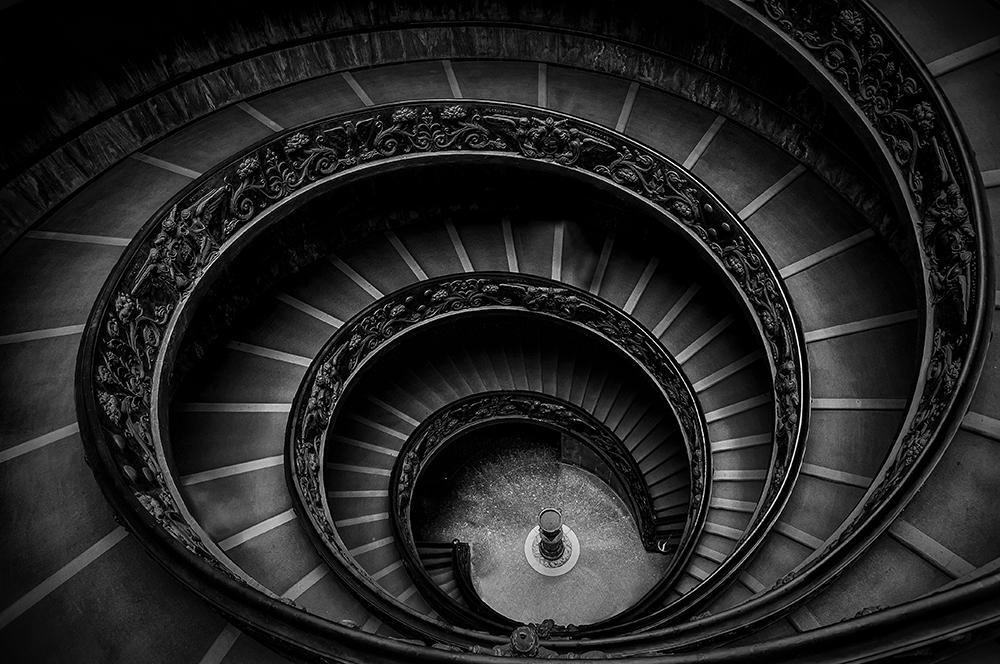 spiral_11