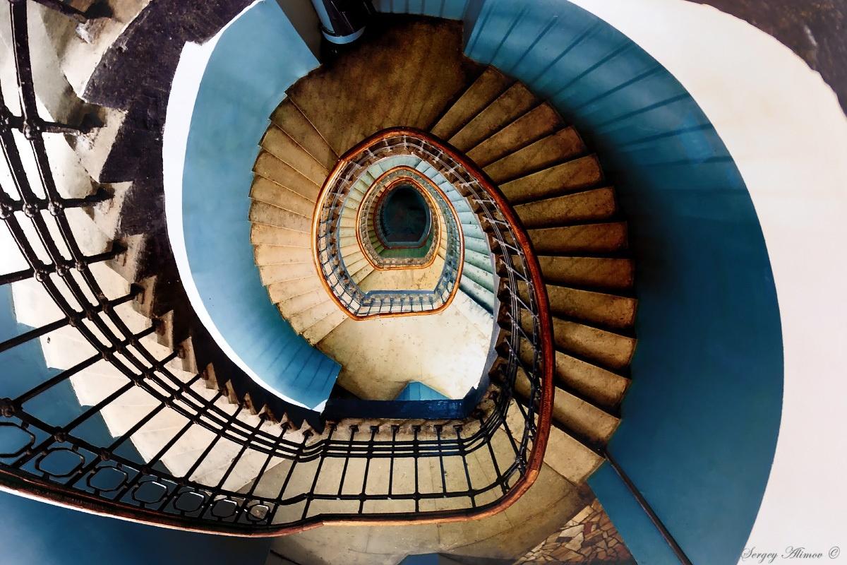 spiral_12