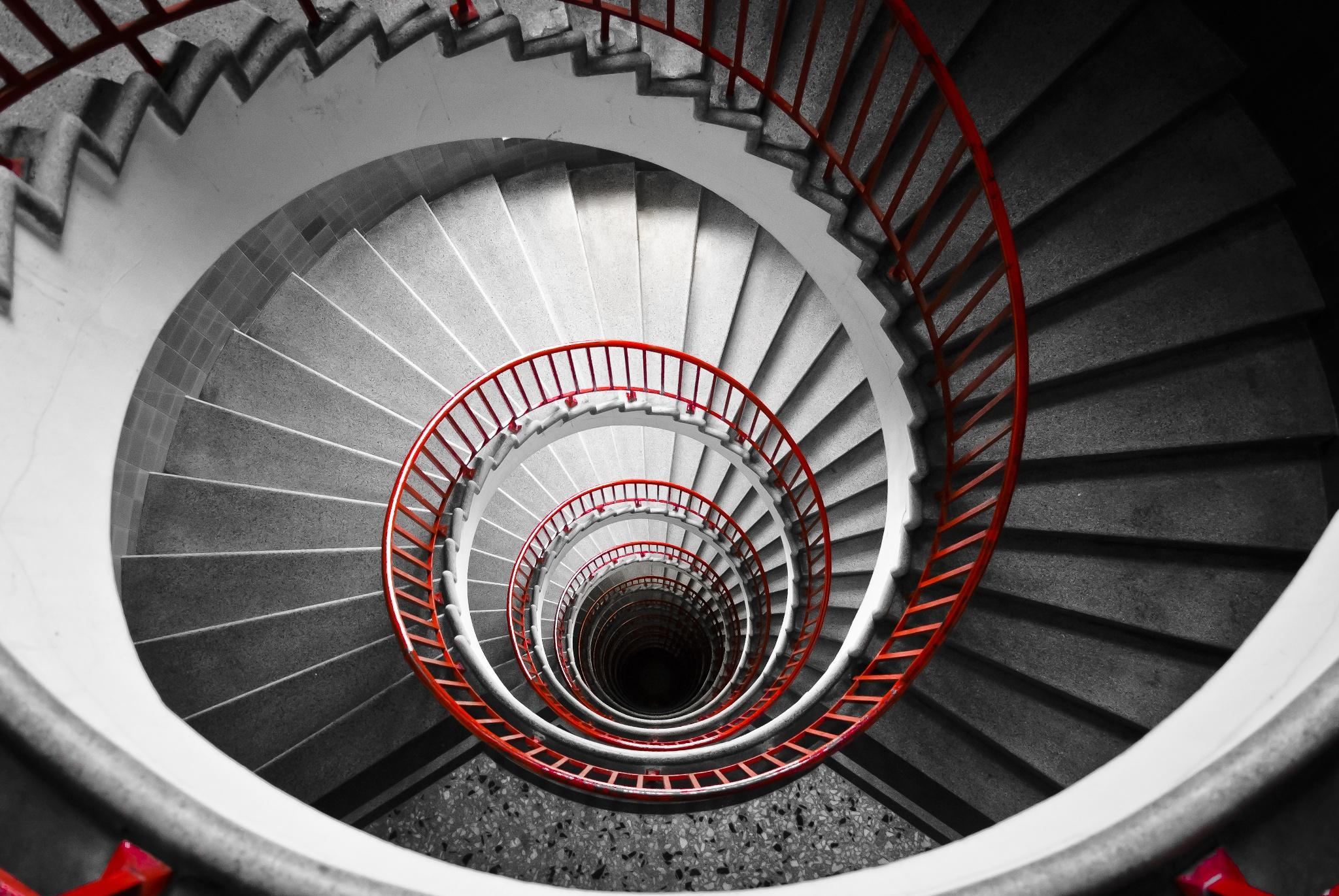 spiral_13
