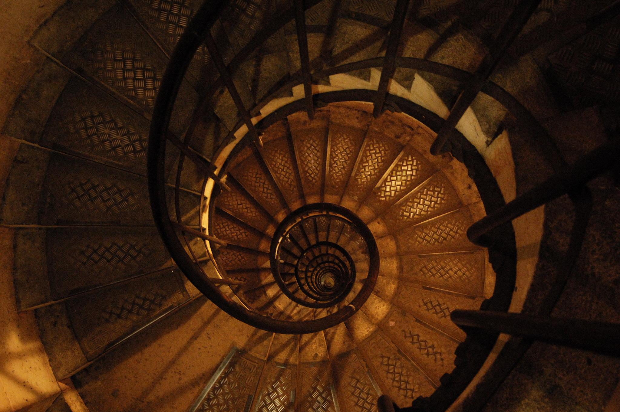 spiral_14