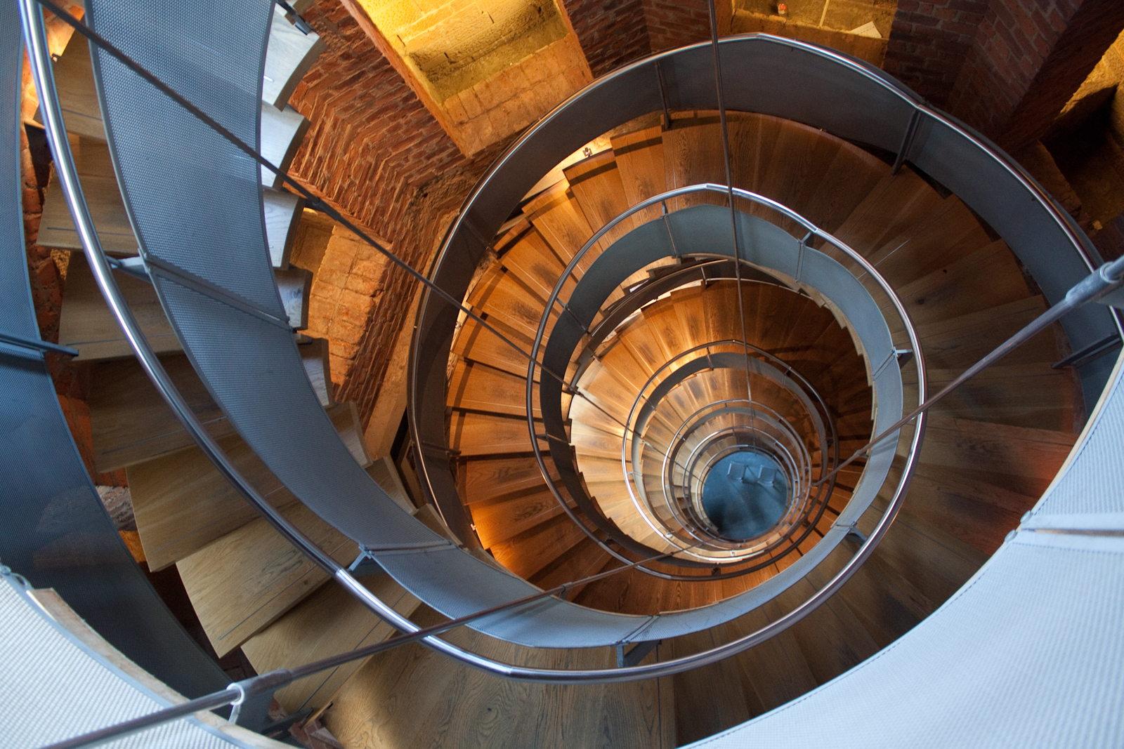 spiral_15