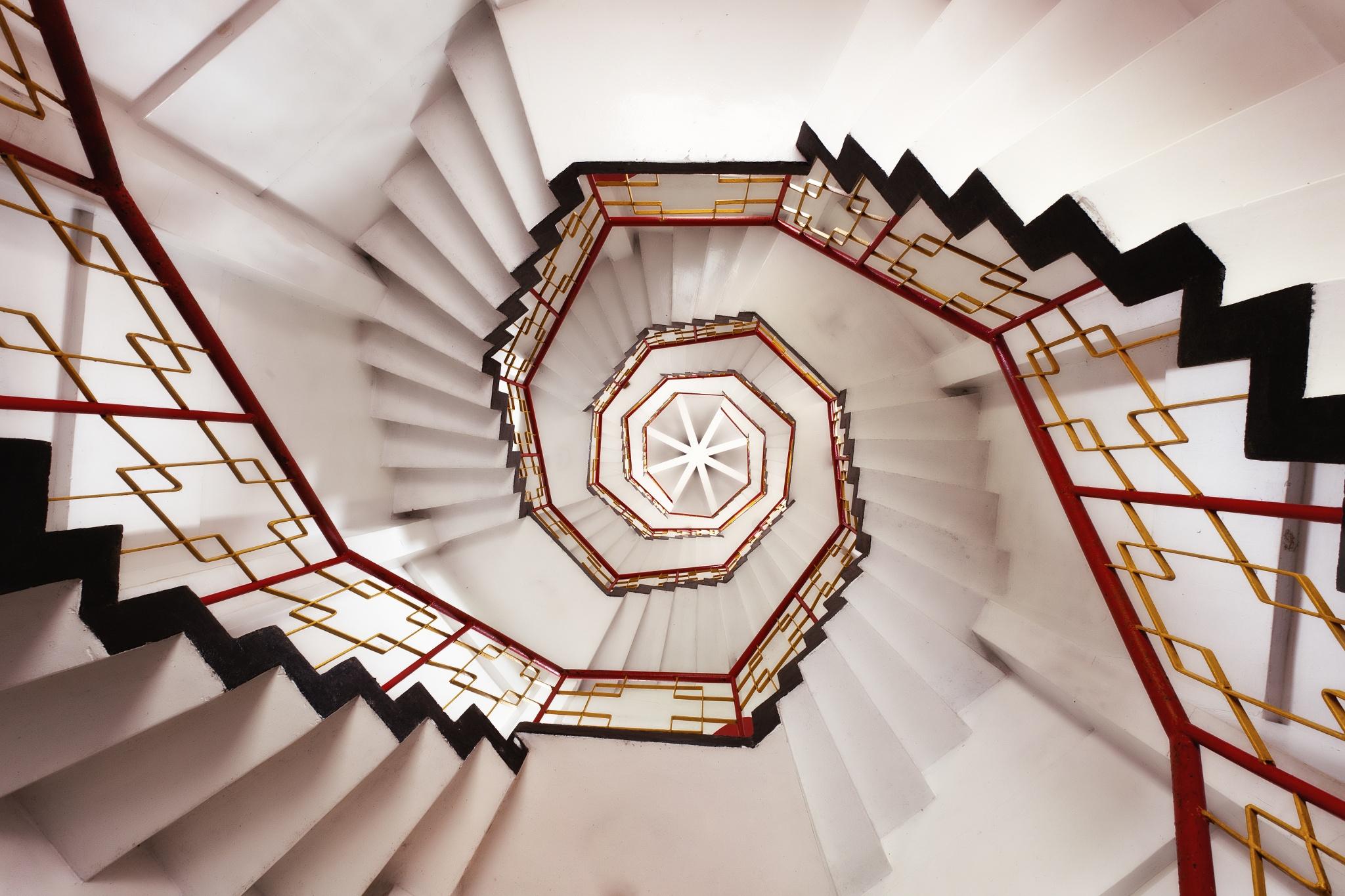 spiral_16