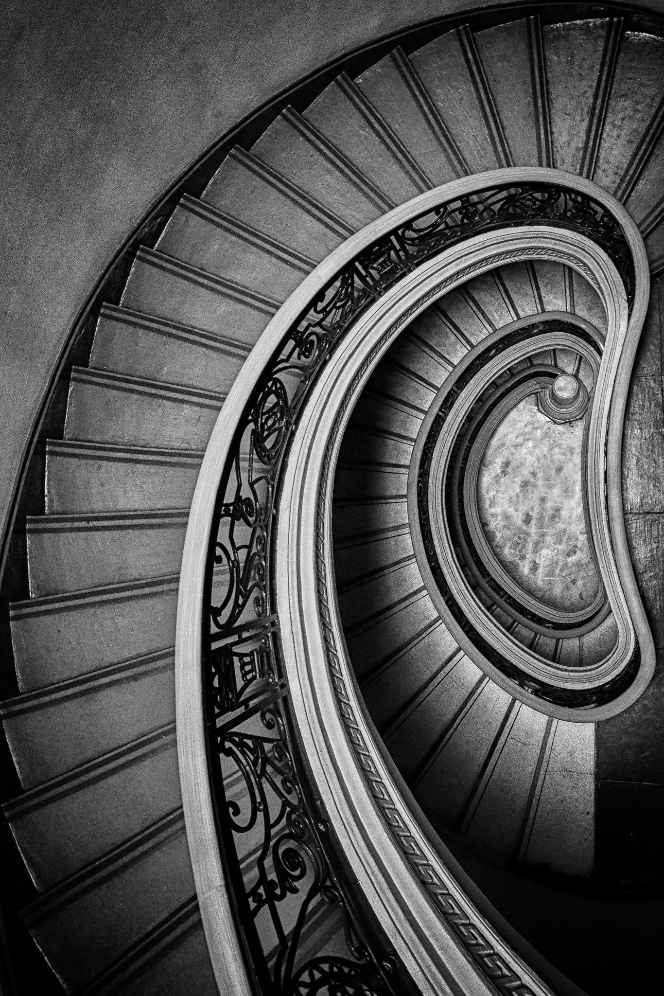 spiral_21