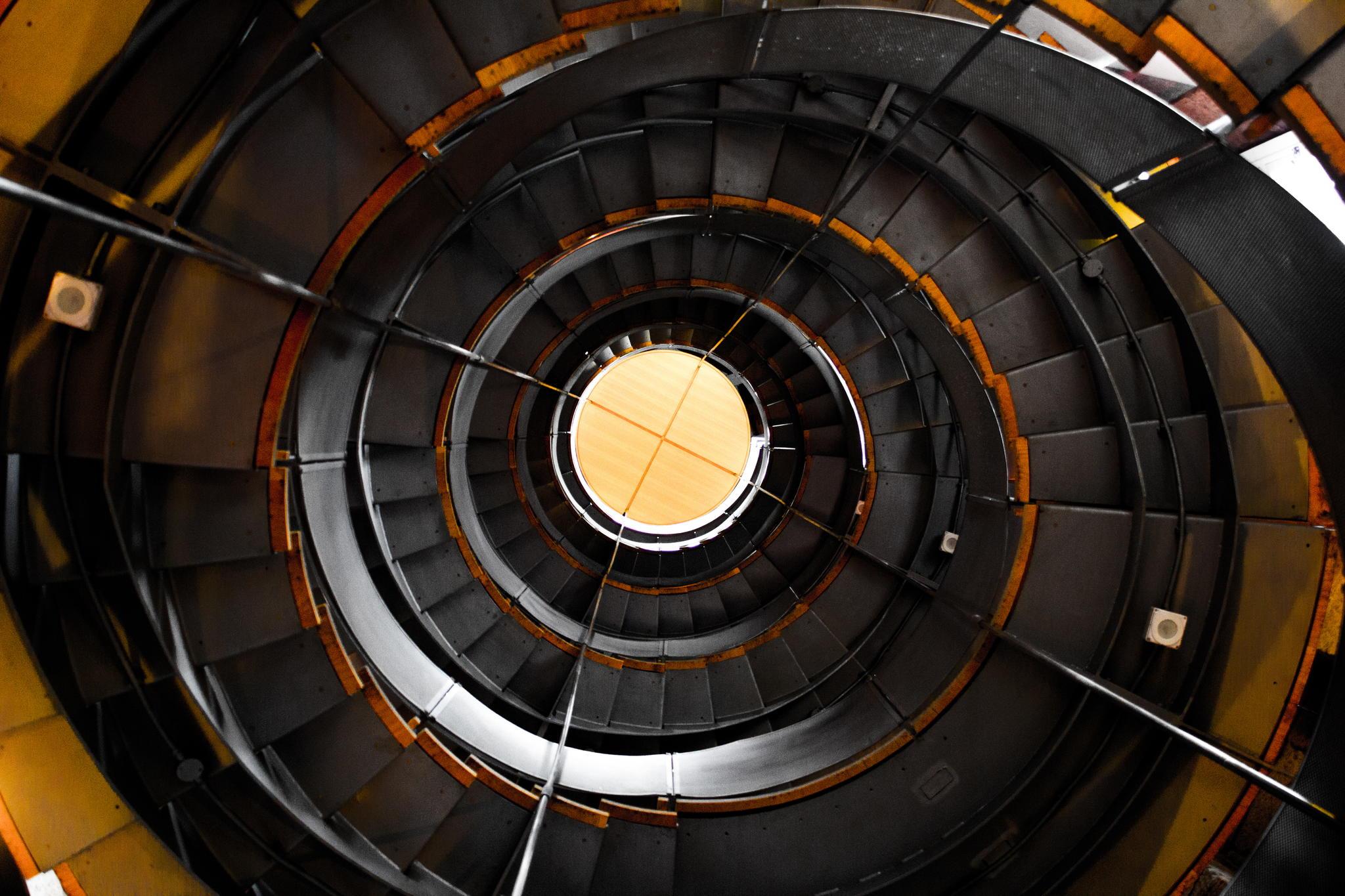 spiral_23