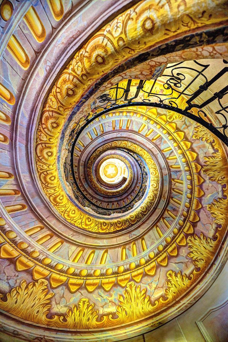 spiral_24