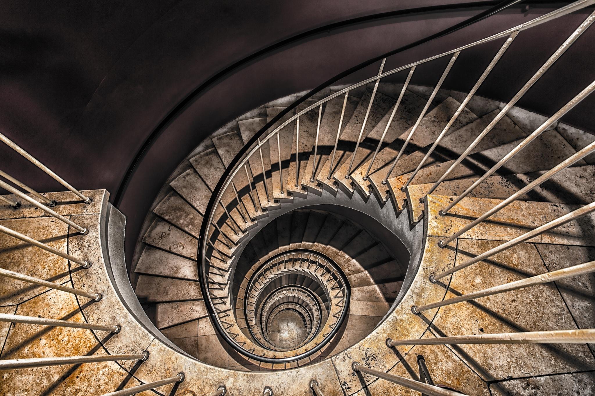 Spiral_3