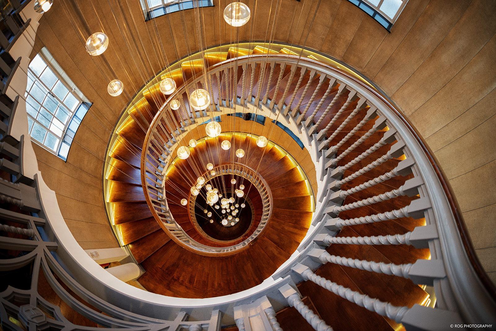 spiral_6