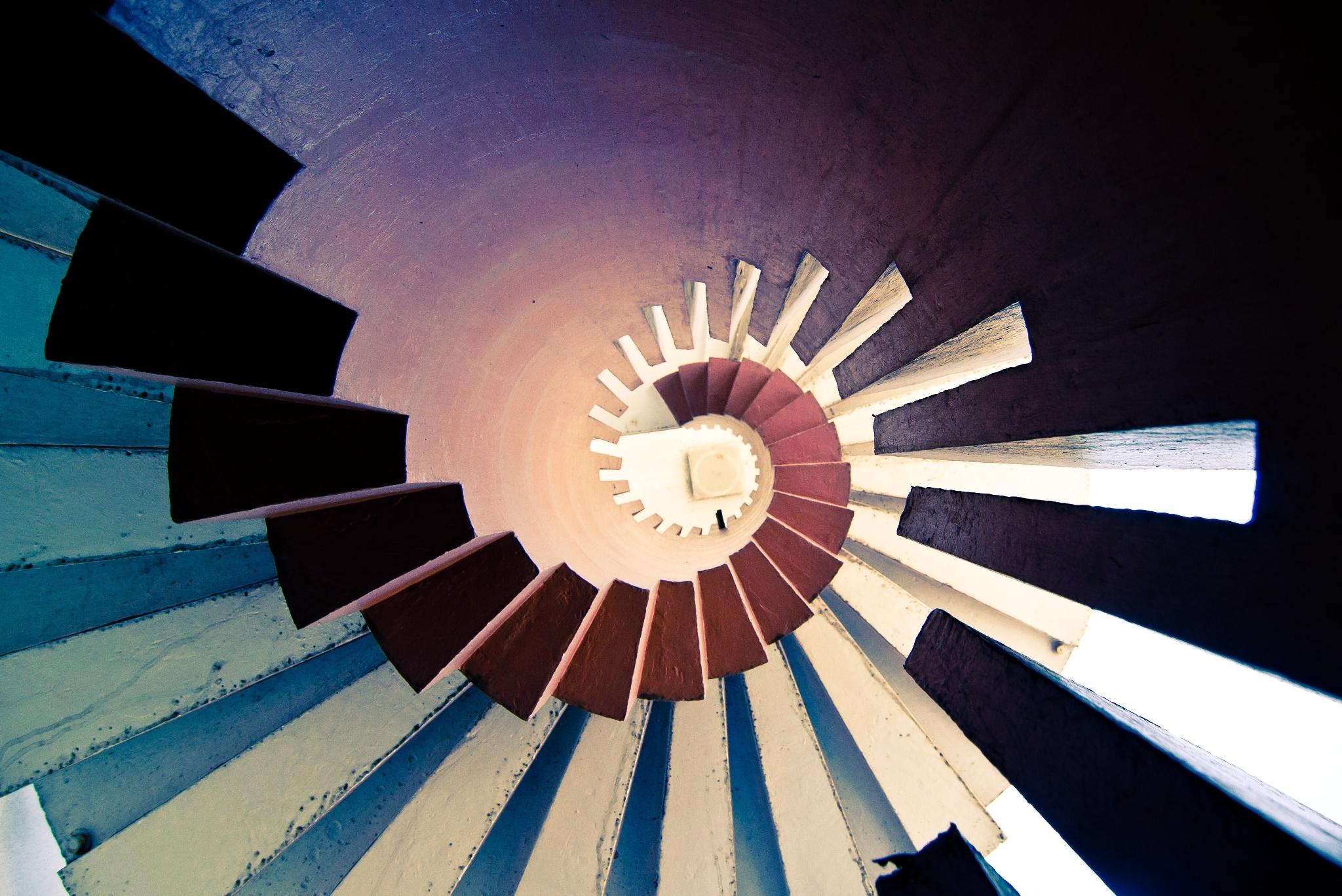 spiral_7