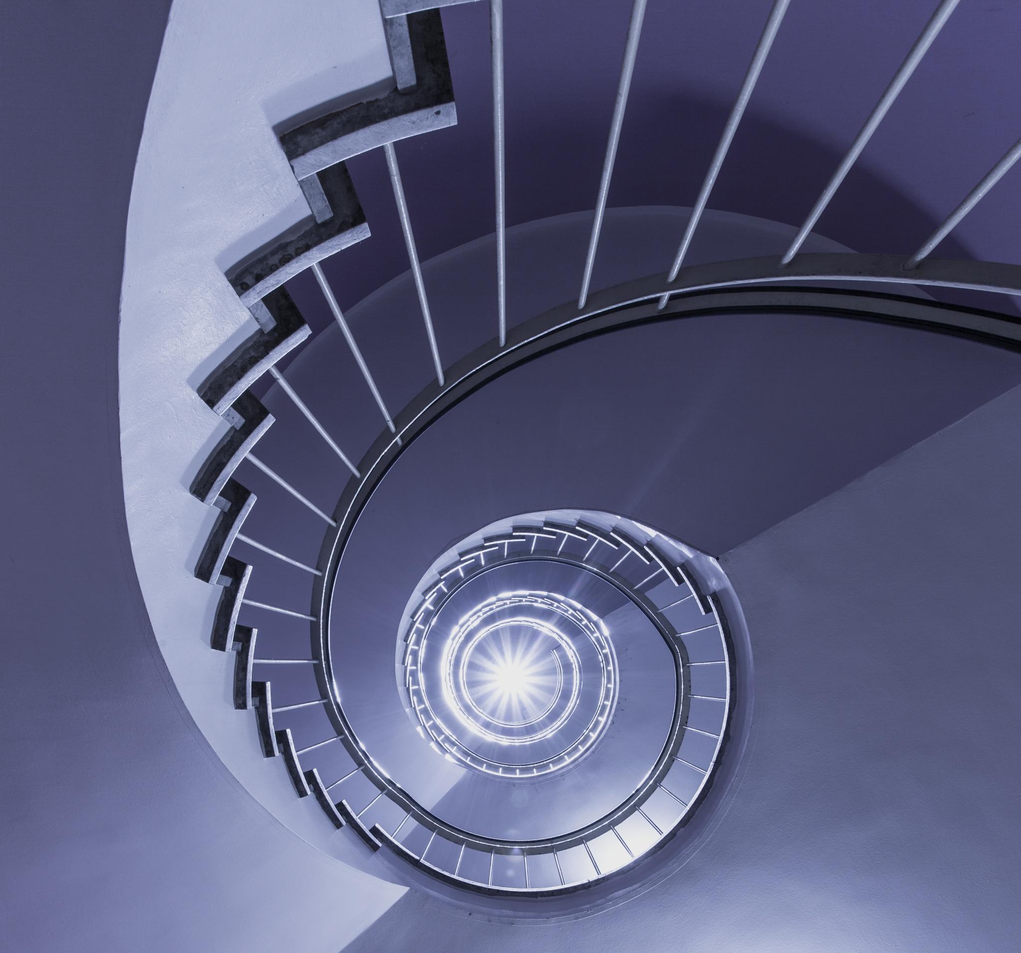 spiral_9